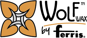 WT_WolfWaxLogoL_WolfWaxLogo