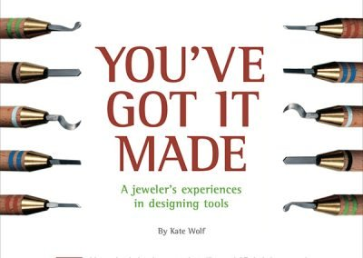 You've Got it Made
